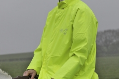 Waterproof-Jackets-6