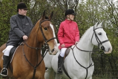 Waterprrof-Horse-Riding-Jacket-1