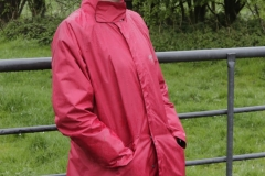 Waterprrof-Horse-Riding-Jacket-4