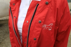 Waterprrof-Horse-Riding-Jacket-5
